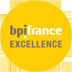 BPI-France-240