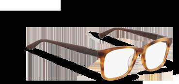Photo de lunettes