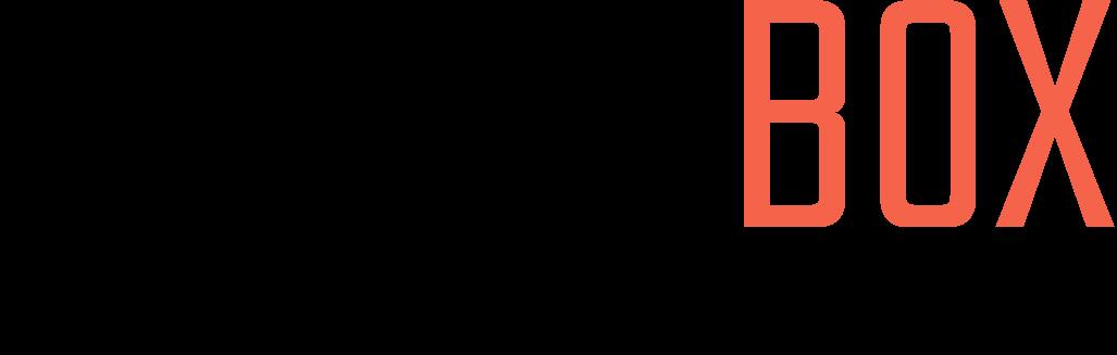Fittingbox_logo(new)_black