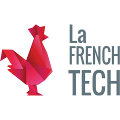 FrenchTech-240