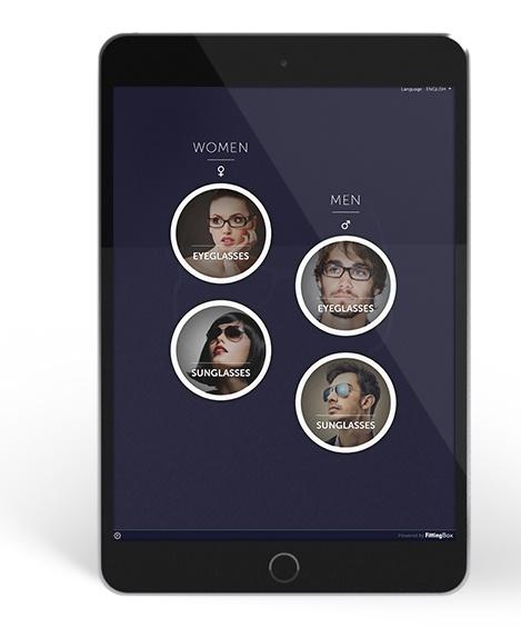 OWIZ-App(New)