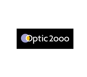 Optic2000-logo_340x300