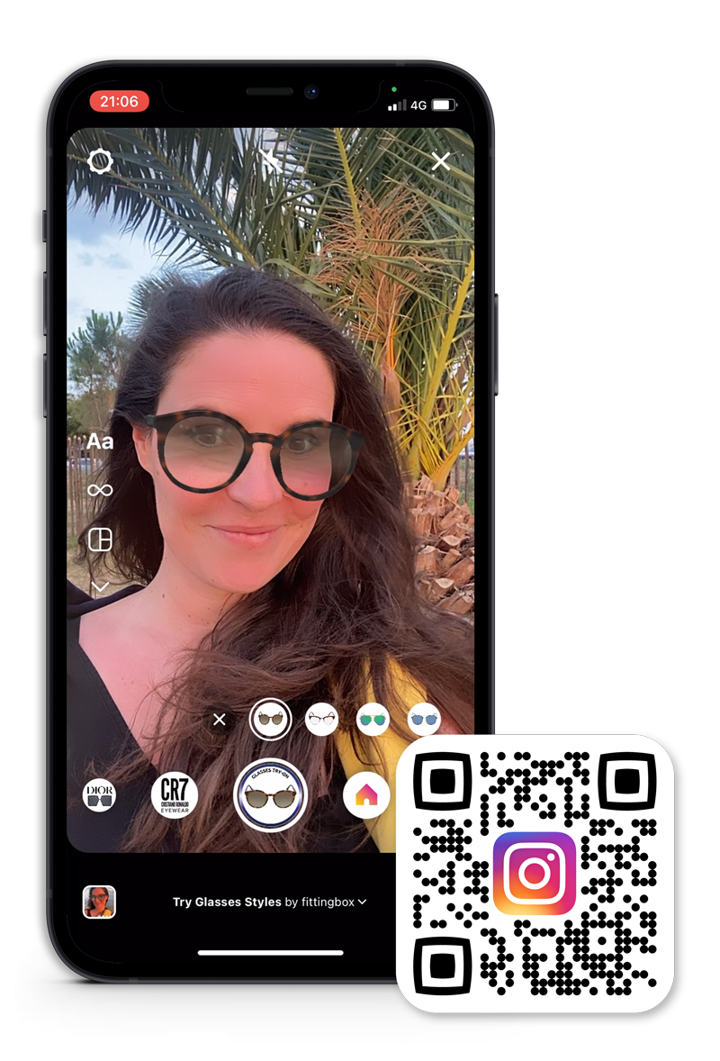 Showcase-your-collection-on-Instagram-with-AR-filters