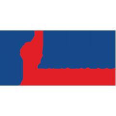 logo-silver-economie-240